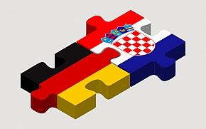 """Forum """"Doing Business in Germany - kako poslovati u Njemačkoj"""""""