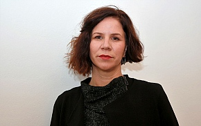 Antonia Urlić nova je direktorica Sektora za turizam HGK