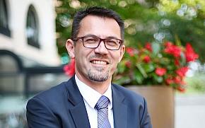 Ronald Korotaj: Hotelski smještaj u Hrvatskoj gubi bitku od obiteljskog smještaja