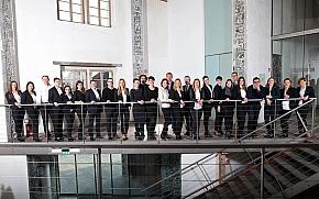 Intours DMC za Ured u Dubrovniku traži Projekt managera