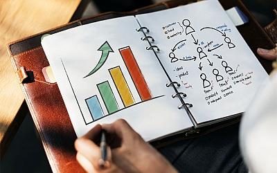 Što nakon održanog eventa - koraci za kvalitetnu analizu i planiranje budućeg uspjeha