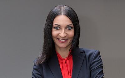 Sabina Bartyzel: Inovativnost, proširena gostoljubivost i orijentacija na ljude temelj su poslovanja AccorHotelsa