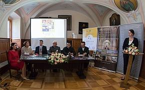 Osmi Turistički forum kontinentalnog turizma: Vjerski turizam – gdje smo tu mi?