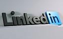Linkedin pokreće novu platformu - Linkedin Events