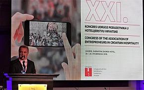 Veljko Ostojić izabran za predsjednika Skupštine UPUHH-a