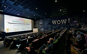 Kako prilagoditi format konferencije modernom dobu