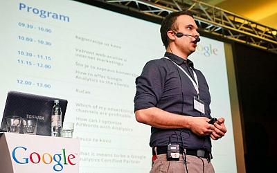 Sandro Siljan: Destinacijski marketing će kroz sljedećih pet godina obilježiti doba asistencije