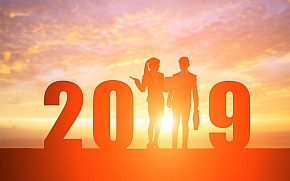 Na izmaku još jedne kongresne godine: pogled u budućnost