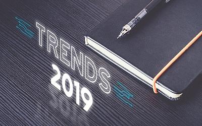 Najnoviji trendovi kongresne industrije – pametna tehnologija i interaktivnost, novi dizajn prostora i ekološka održivost