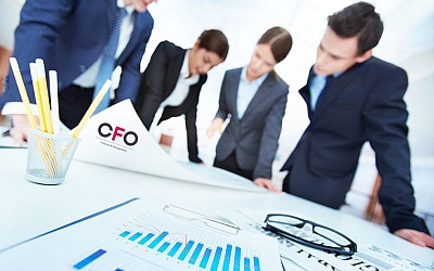 Što je financijski (CFO) management i zašto ga trebate?