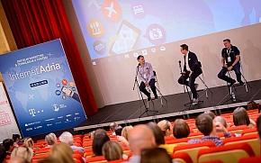 Internet Adria: konferencija o digitalnom marketingu i tehnologijama u turizmu