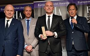 Hotel Esplanade Zagreb osvojio novu prestižnu europsku titulu: najbolji Povijesni hotel godine