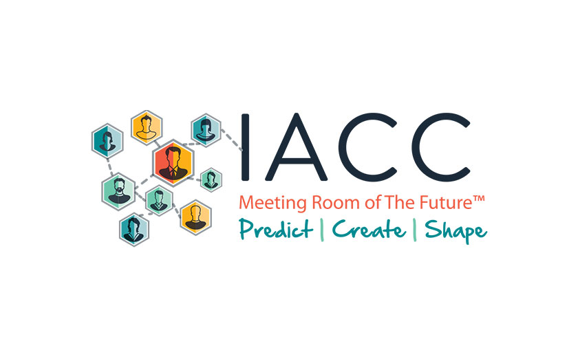 IACC Meeting Room of the Future Report 2018