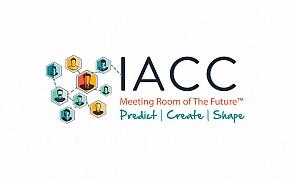 IACC istraživanje: Kongresne dvorane budućnosti
