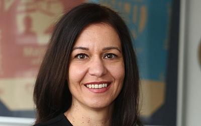 Mirjana Matešić: Od 17 globalnih ciljeva održivog razvoja vezanih uz djecu, čak su tri povezana s turizmom