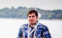 Andrej Hanzir: Mladi vole brzu komunikaciju i evente na kojima su društvene mreže integrirane u cjelokupno iskustvo