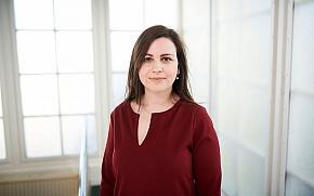 Nicole Kaijser: Kopiranje programa i sadržaja konferencije iz godine u godinu recept je za propast