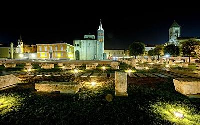 4. Konferencija vjerskog turizma, sakralne baštine i Hodočašća