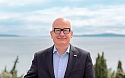 Jesper Vilsoe - novi generalni direktor Radisson Blu Resort & Spa u Splitu