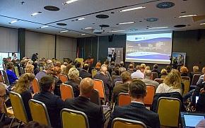 ESPA kongres zdravstvenog turizma u Termama Tuhelj