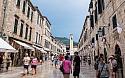 Za hrvatske putničke agencije 2018. godina porasta