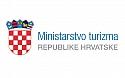 Hrvatski Sabor usvojio paket turističkih zakona