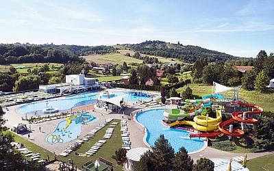 Martilandija – oaza zdrave zabave na sjeveru Hrvatske