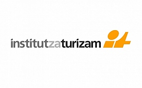 Prvo sveobuhvatno istraživanje stavova i potrošnje turista u Hrvatskoj