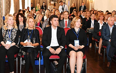 Održana 5. međunarodna znanstvena konferencija ToSEE