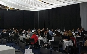 IHTF Europe u Zagrebu okupio predstavnike međunarodnih hotelskih brendova i dobavljače tehnoloških rješenja