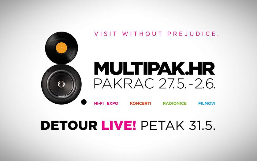 Multipak 2019