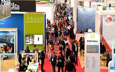 IMEX Frankfurt 2019 – maštom inspirirano okruženje za poslovanje i edukaciju