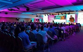 Lideri britanske turističke industrije u Splitu na godišnjoj ITT konferenciji