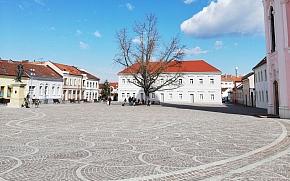 Otkrijte tajne četiri muzeja Požeško-slavonske županije