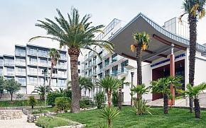 Otvoren Falkensteinerov prvi hotel u Crnoj Gori - oduševljava uslugom i dizajnom