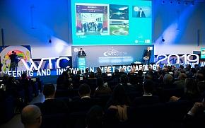 Case Study: WTC 2019 – kako organizirati jedinstven međunarodni kongres