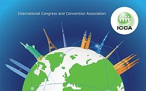 ICCA izvještaj: Hrvatska i dalje vodeća kongresna zemlja u regiji