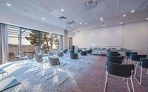 Bluesun hotel Soline u Brelima u novom ruhu – obnovljena kongresna ponuda