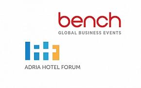 Globalna tvrtka Bench preuzela Adria Hotel Forum