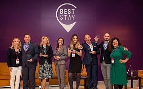 Best Stay 2019 - najkonkretniji B2B događaj za hotelijere, turoperatore i dobavljače u turizmu