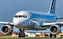 Rast broja prevezenih putnika i popunjenosti letova utjecali na rast dobiti Croatia Airlinesa