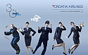 Croatia Airlines slavi 30. rođendan