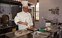 """Model """"5 kravata"""" za podizanje kvalitete hrvatske gastronomije"""