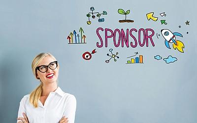 Kreativne ideje za sponzorstvo eventa