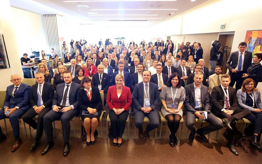 Konferencija Meeting G2-2