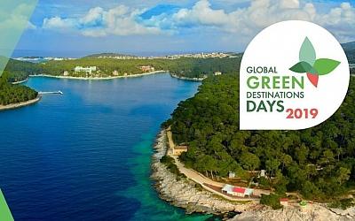 Global Green Destinations Days ove godine u Zagrebu i Malom Lošinju