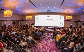 Održano treće izdanje konferencije o cjelogodišnjem turizmu