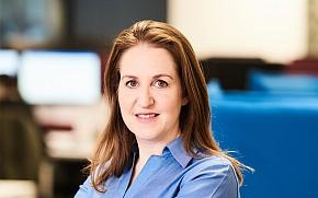 Carina Bauer: Digitalizacija kongresnoj industriji donosi priliku za kreiranje novih formata poslovne i društvene interakcije
