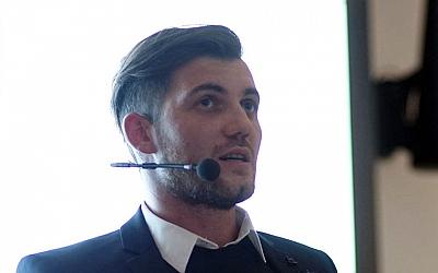 Alexander Novicov: Pričanje autentičnih priča koje sadrže emocije i svrhu može povećati direktne rezervacije hotela