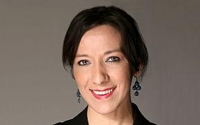 Caroline Couret: Kreativno turističko iskustvo mora angažirati turista i izravno se odnositi na DNK destinacije